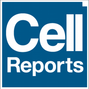 Cell_Reports_Logo