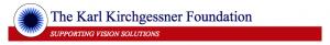 Kirchgessner_Logo