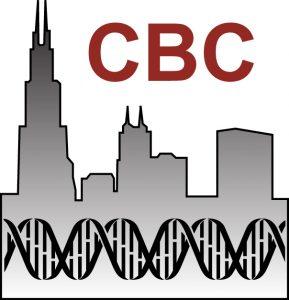 cbc-logo-no-border-2inch